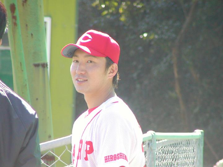 長谷川昌幸の画像 p1_23